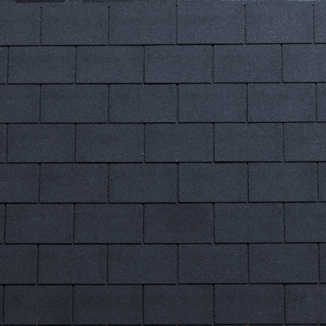 060-BLACK-1