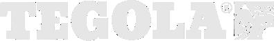 logo tegola indonesia