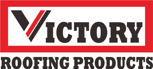 logo atap victory indobitumen indonesia