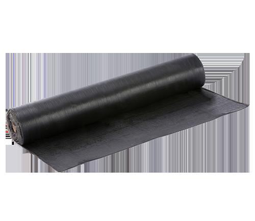 BaseMaster™ Polyethylene